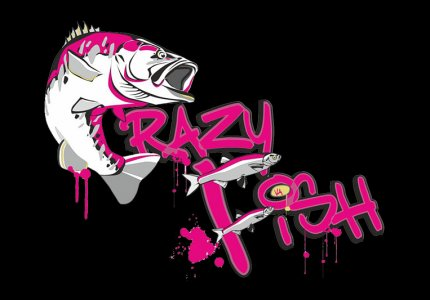crazy_fish_1