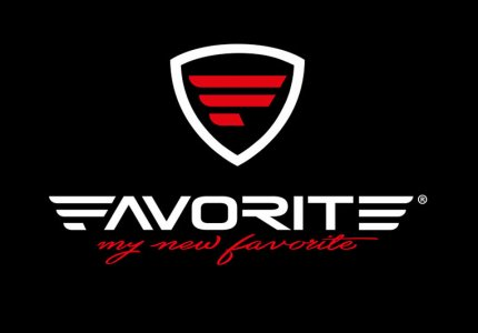 favorite_1