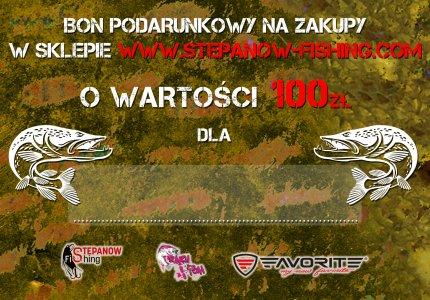 karta_podarunkowa_100
