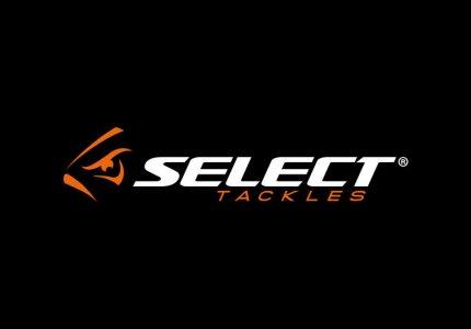 select_m